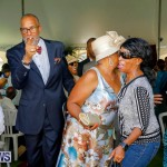 2017 Throne Speech Bermuda, September 8 2017_1523