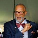 2017 Throne Speech Bermuda, September 8 2017_1525