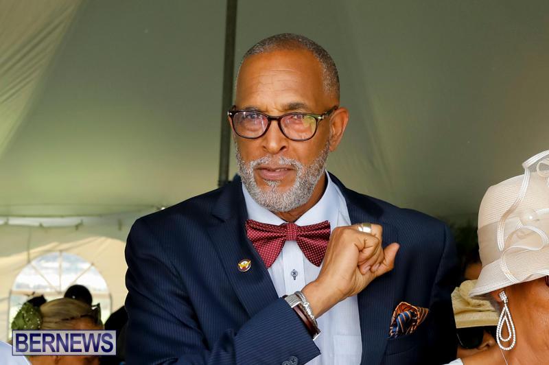 2017-Throne-Speech-Bermuda-September-8-2017_1525