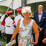 2017 Throne Speech Bermuda, September 8 2017_1533