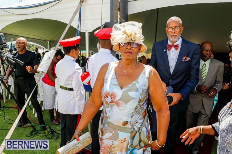 2017-Throne-Speech-Bermuda-September-8-2017_1533