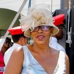2017 Throne Speech Bermuda, September 8 2017_1535
