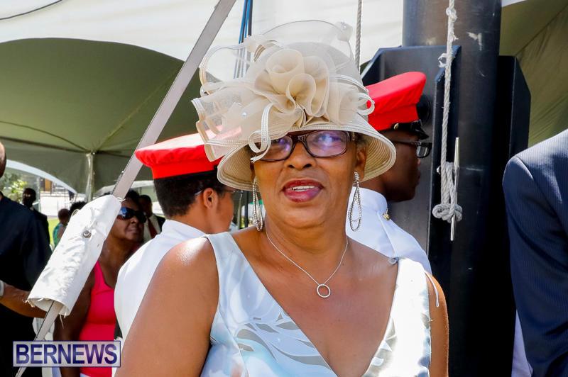 2017-Throne-Speech-Bermuda-September-8-2017_1535