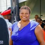 2017 Throne Speech Bermuda, September 8 2017_1552