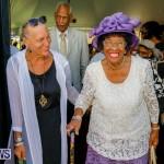 2017 Throne Speech Bermuda, September 8 2017_1569