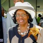 2017 Throne Speech Bermuda, September 8 2017_1571