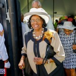2017 Throne Speech Bermuda, September 8 2017_1572