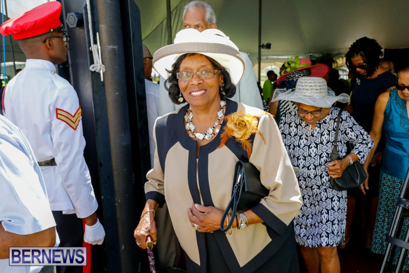 2017-Throne-Speech-Bermuda-September-8-2017_1572