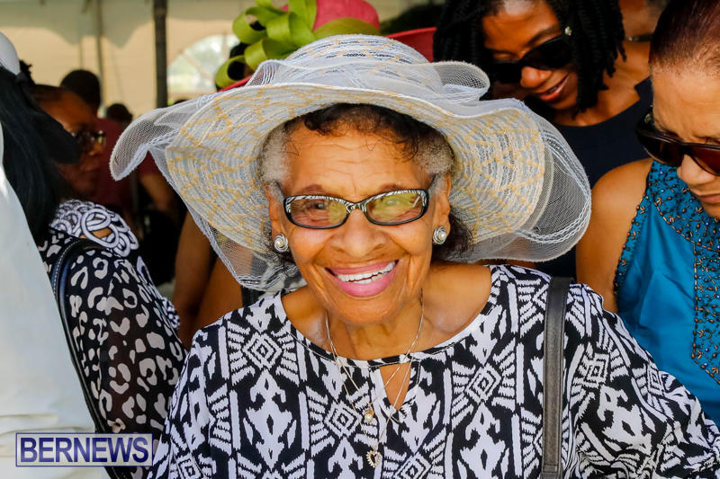 2017-Throne-Speech-Bermuda-September-8-2017_1576