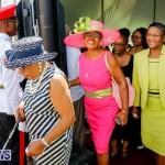 2017 Throne Speech Bermuda, September 8 2017_1595