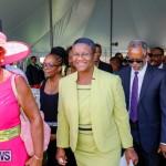 2017 Throne Speech Bermuda, September 8 2017_1598