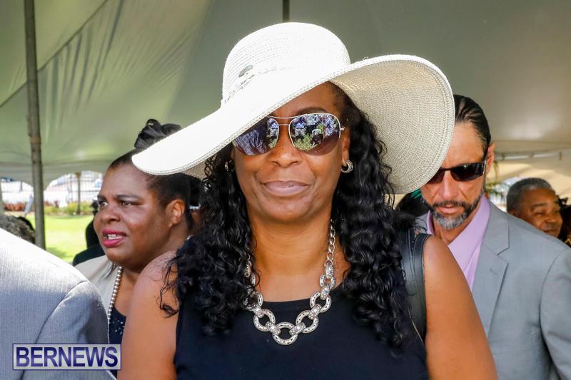 2017-Throne-Speech-Bermuda-September-8-2017_1621