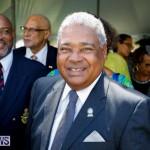 2017 Throne Speech Bermuda, September 8 2017_1630