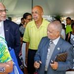 2017 Throne Speech Bermuda, September 8 2017_1637