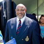 2017 Throne Speech Bermuda, September 8 2017_1640