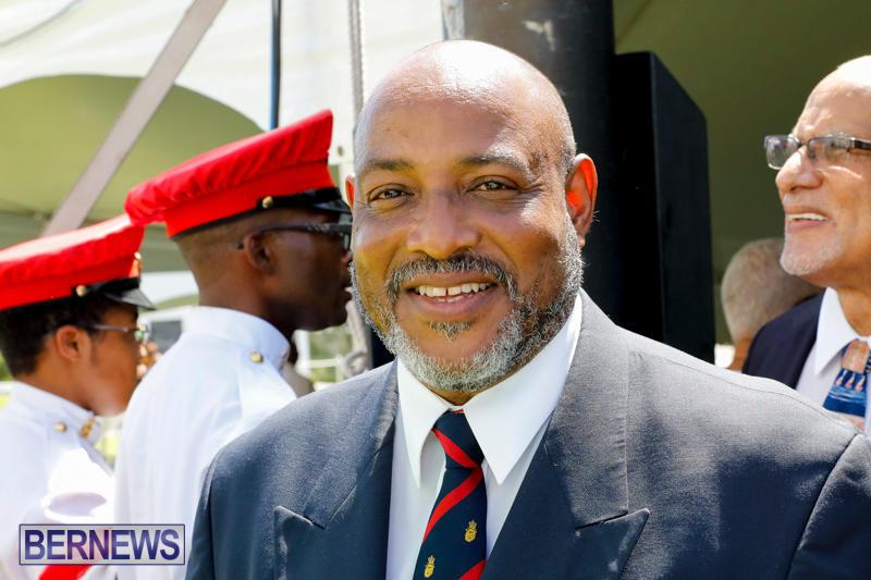 2017-Throne-Speech-Bermuda-September-8-2017_1643