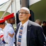 2017 Throne Speech Bermuda, September 8 2017_1647
