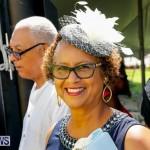 2017 Throne Speech Bermuda, September 8 2017_1655
