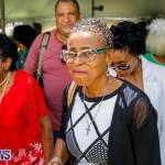 2017 Throne Speech Bermuda, September 8 2017_1667