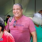 2017 Throne Speech Bermuda, September 8 2017_1673
