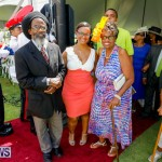 2017 Throne Speech Bermuda, September 8 2017_1685