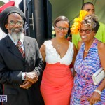 2017 Throne Speech Bermuda, September 8 2017_1689
