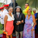 2017 Throne Speech Bermuda, September 8 2017_1693