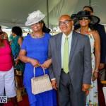 2017 Throne Speech Bermuda, September 8 2017_1700