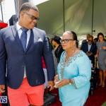 2017 Throne Speech Bermuda, September 8 2017_1708