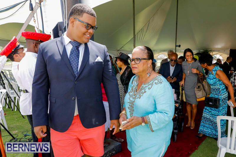 2017-Throne-Speech-Bermuda-September-8-2017_1708