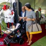 2017 Throne Speech Bermuda, September 8 2017_1720
