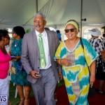 2017 Throne Speech Bermuda, September 8 2017_1726