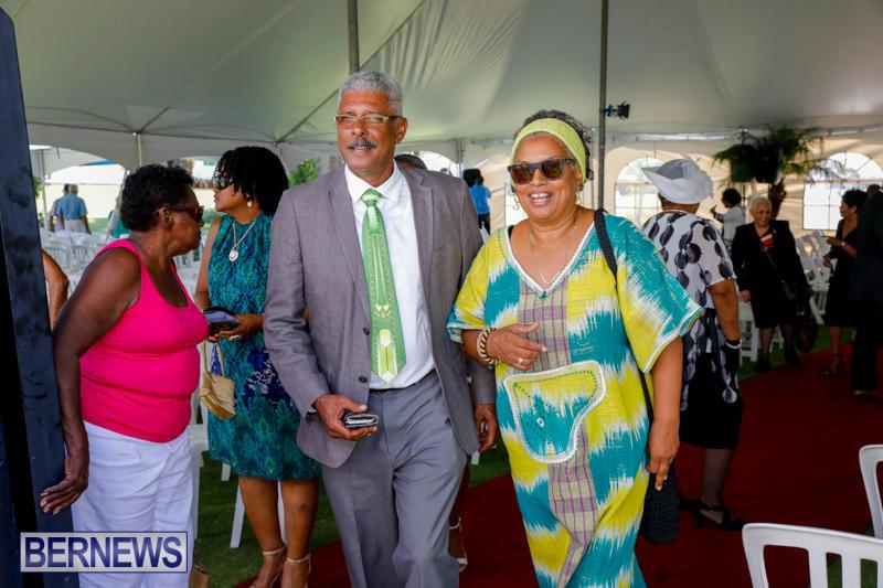 2017-Throne-Speech-Bermuda-September-8-2017_1726