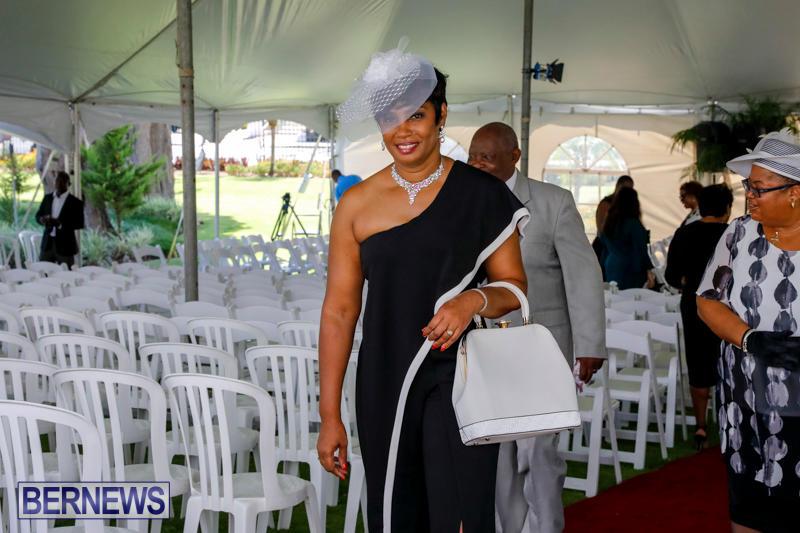 2017-Throne-Speech-Bermuda-September-8-2017_1738