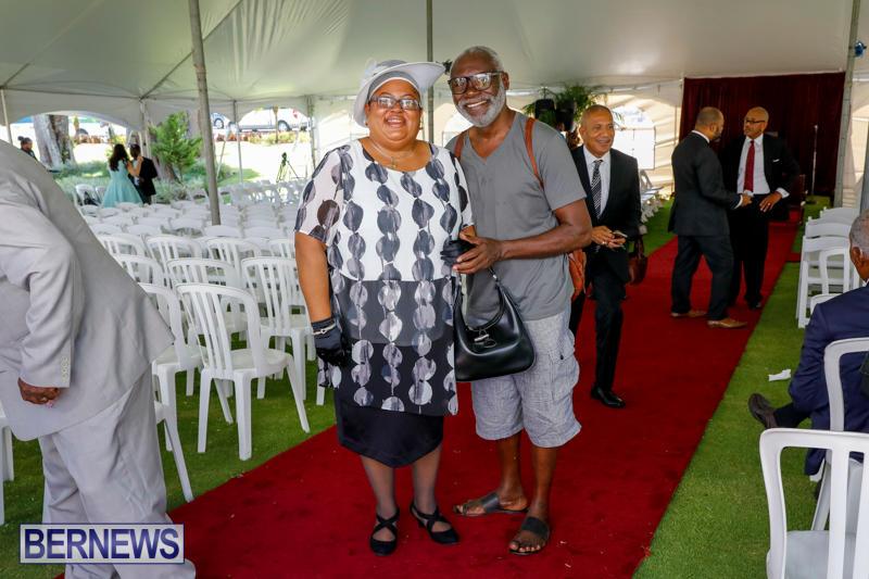 2017-Throne-Speech-Bermuda-September-8-2017_1740
