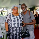 2017 Throne Speech Bermuda, September 8 2017_1742