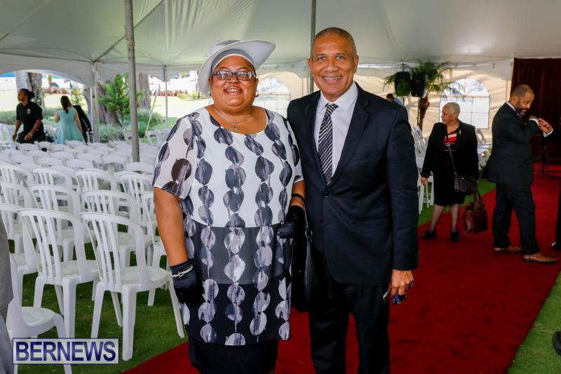 2017-Throne-Speech-Bermuda-September-8-2017_1748