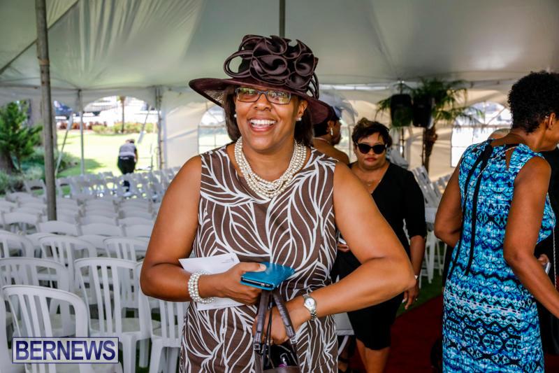 2017-Throne-Speech-Bermuda-September-8-2017_1752
