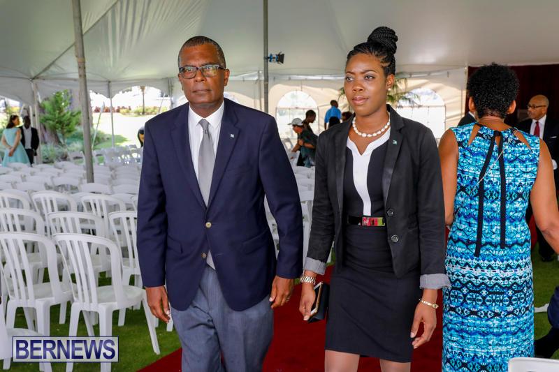 2017-Throne-Speech-Bermuda-September-8-2017_1764