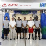 Auto Solutions Car Wash Bermuda Sept 28 2017 (10)
