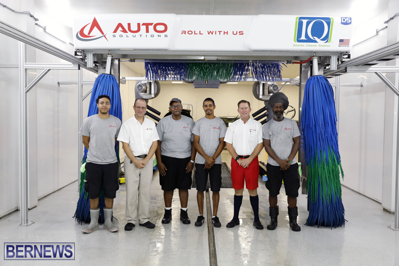 Auto-Solutions-Car-Wash-Bermuda-Sept-28-2017-10