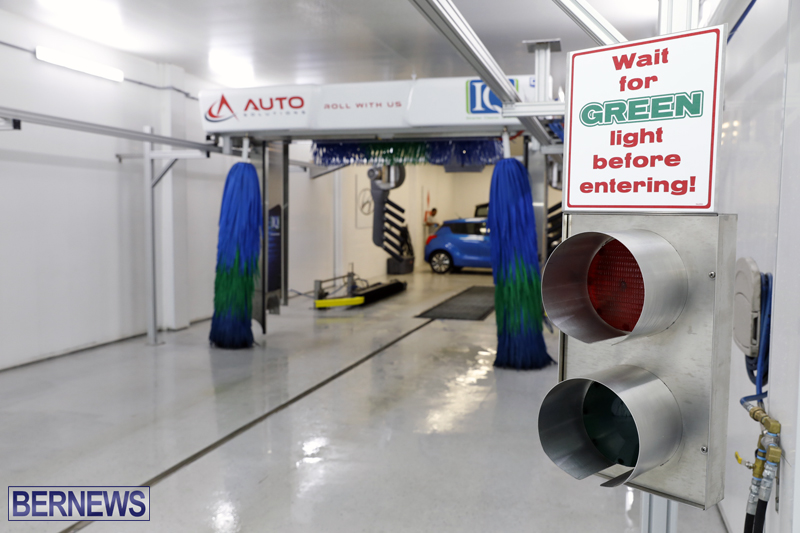 Auto-Solutions-Car-Wash-Bermuda-Sept-28-2017-12