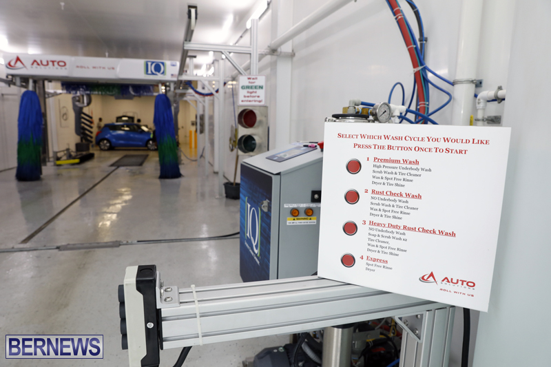 Auto-Solutions-Car-Wash-Bermuda-Sept-28-2017-14