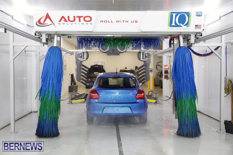 Auto-Solutions-Car-Wash-Bermuda-Sept-28-2017-2