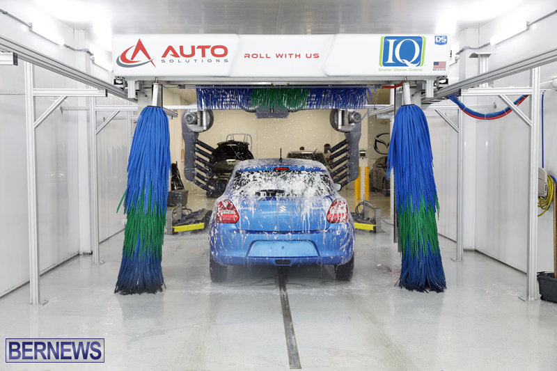 Auto-Solutions-Car-Wash-Bermuda-Sept-28-2017-3