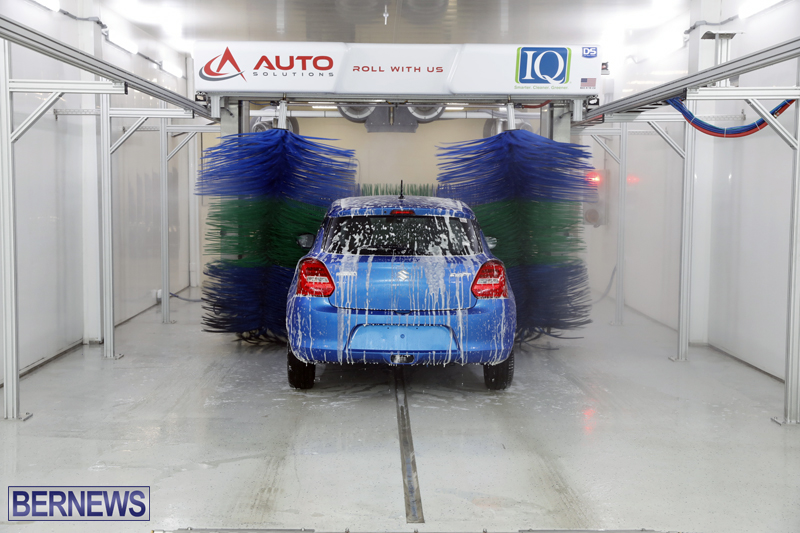 Auto-Solutions-Car-Wash-Bermuda-Sept-28-2017-5