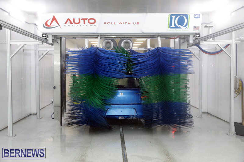 Auto-Solutions-Car-Wash-Bermuda-Sept-28-2017-6