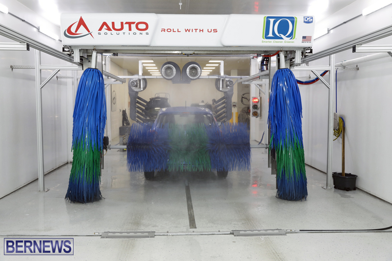 Auto-Solutions-Car-Wash-Bermuda-Sept-28-2017-7