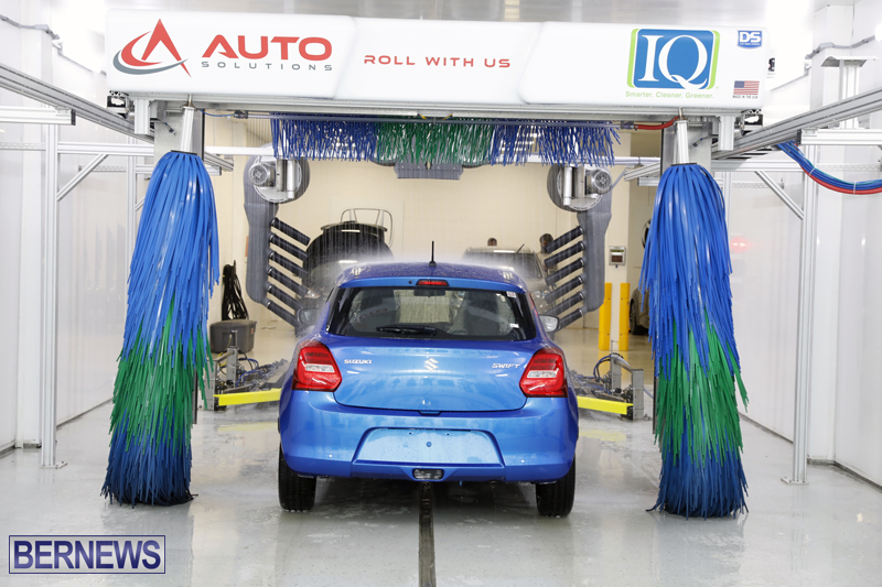 Auto-Solutions-Car-Wash-Bermuda-Sept-28-2017-8