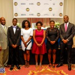 BIU Banquet Bermuda, September 1 2017_7507